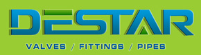 Destar Industry Co.,Limited